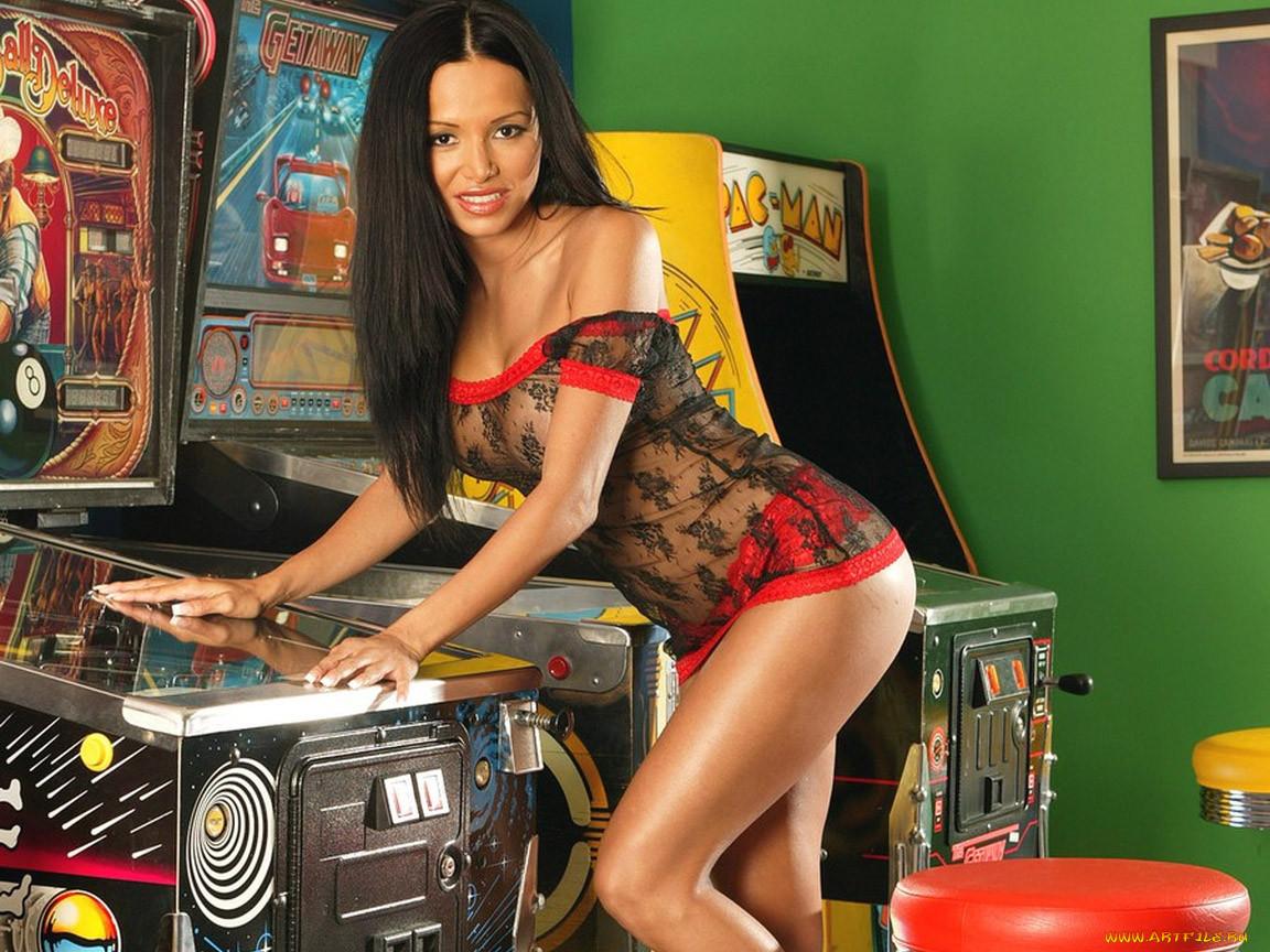 novie-porno-igrovie-avtomati